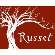 Host / Hostess at Russet