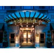 Host / Hostess at Sofitel Washington DC Lafayette Square