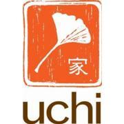 Uchi Houston hiring Line Cook in Houston, TX