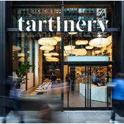 Tartinery hiring Bartender in New York, NY