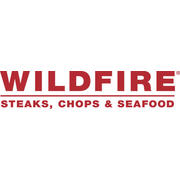 Restaurant Manager at Wildfire - McLean