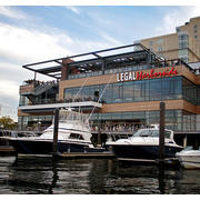 Legal Harborside hiring Pastry Chef in Boston, MA