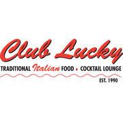 Club Lucky hiring Dishwasher in Chicago, IL