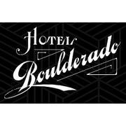 Hotel Boulderado hiring Line Cook in Boulder, CO