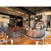 Plenty Café hiring Front of House Staff in Philadelphia, PA