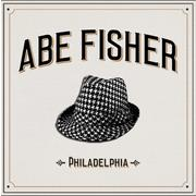 Busser at Abe Fisher