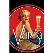 Varga Bar hiring Host / Hostess in Philadelphia, PA