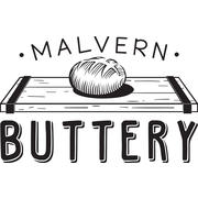 Malvern Buttery hiring Front of House Staff in Malvern, PA