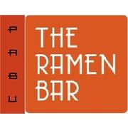 Line Cook at PABU+THE RAMEN BAR