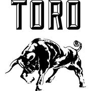 TORO NYC hiring Line Cook in New York, NY