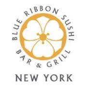 Host / Hostess at Blue Ribbon Sushi Bar & Grill