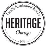Heritage Bicycles hiring Cafe Manager in Chicago, IL