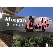 Morgan Street Cafe hiring Sandwich Maker in Chicago, IL