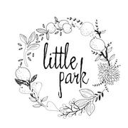 Sous Chef at Little Park