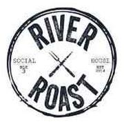 Sous Chef at River Roast