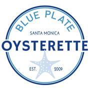 Blue Plate Oysterette hiring Server in Santa Monica, CA