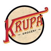 Krupa Grocery hiring Lead Line Cook in New York, NY