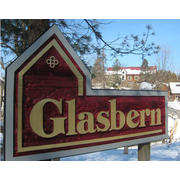 Position Unavailable at Glasbern Country Inn