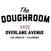 The Doughroom hiring Server in Los Angeles, CA