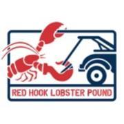 Red Hook Lobster Pound hiring Host / Hostess in New York, NY