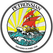 Executive Sous Chef at Petrossian