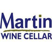 Martin Wine Cellar: Metairie hiring Sous Chef in Metairie, LA