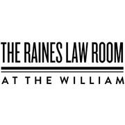 The Raines Law Room at The William hiring Floor Manager in New York, NY