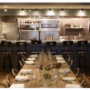 Safran Turney Hospitality HQ hiring Sous Chef in Philadelphia, PA