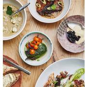 Line Cook & Line Cook at Cellar Door Provisions | Culinary Agents