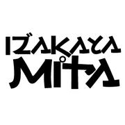 Izakaya Mita hiring Server in Chicago, IL
