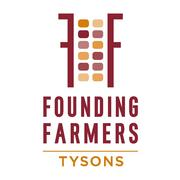 Line Cook at Founding Farmers - Tysons