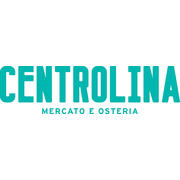 Centrolina hiring Line Cook in Washington, DC