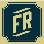The Franklin Room hiring Host / Hostess in Chicago, IL