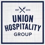 Host / Hostess at Union Hospitality Group