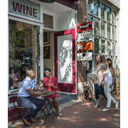 Pinot Boutique hiring Wine and Cheese Server in Philadelphia, PA
