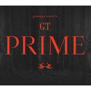 Host / Reservationist at GT Prime Steakhouse