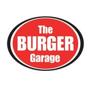 The Burger Garage Long Island City Ny