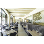 Cetrella Los Altos hiring Server in San Mateo, CA