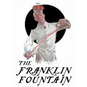 The Franklin Fountain hiring Assistant Candy Maker in Philadelphia, PA