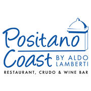 Positano Coast hiring Server in Philadelphia, PA