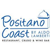 Positano Coast hiring Host / Hostess in Philadelphia, PA