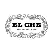 El Che Steakhouse & Bar hiring Line Cook in Chicago, IL