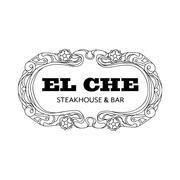 Host / Hostess at El Che Steakhouse & Bar