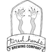 Tired Hands Brewing Company hiring Server in Ardmore, PA