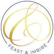 Line Cook at Feast & Imbibe