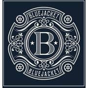 Host / Reservationist at Bluejacket