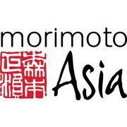 Morimoto Asia hiring Hiring Event: Disney Springs and EPCOT - June 8 in Orlando, FL