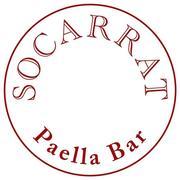 SOCARRAT Paella Bar - Chelsea hiring Host in New York, NY
