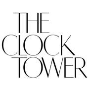 Chef de Partie at The Clocktower