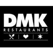 Line Cook at DMK Restaurants